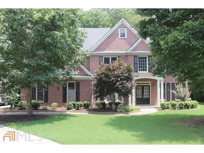120 Cauley Club Ct  Duluth, GA MLS# 7300402