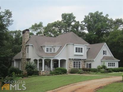 2564 Tucker Mill Rd  Conyers, GA MLS# 7302818