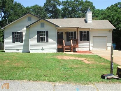 241 Barber St  Commerce, GA MLS# 7304151