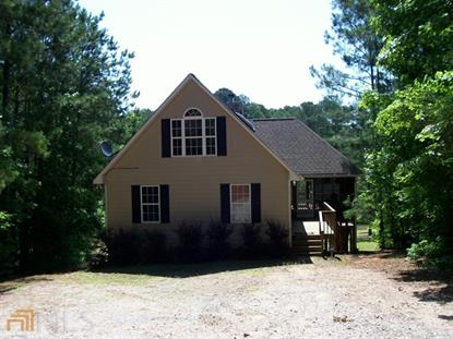 280 Quesenberry Dr  Eatonton, GA MLS# 7307327