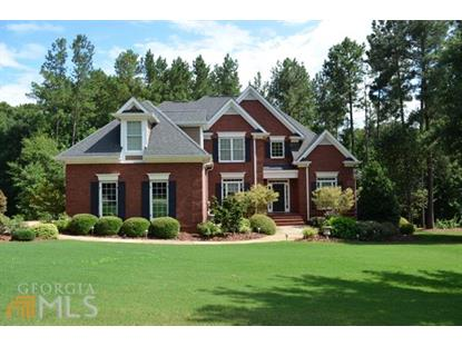 1051 Ridgeview Ln, Bishop, GA