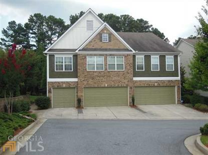 2559 Willow Grove Rd  Acworth, GA MLS# 7309375