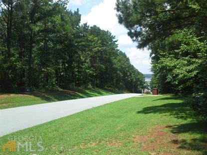 1191 Sunset Ovlk  Greensboro, GA MLS# 7309478