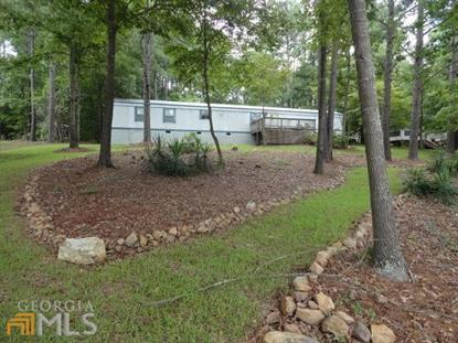 256 River Lake Dr  Eatonton, GA MLS# 7310224