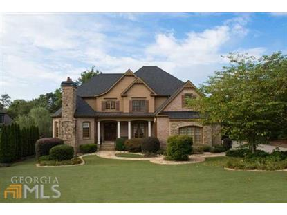 3766 Riverly Trce  Marietta, GA MLS# 7310544