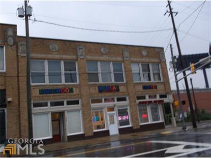 212 Edgewood Ave  Atlanta, GA MLS# 7310712