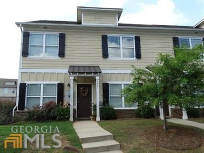 146 Foreman Dr  Athens, GA MLS# 7311307