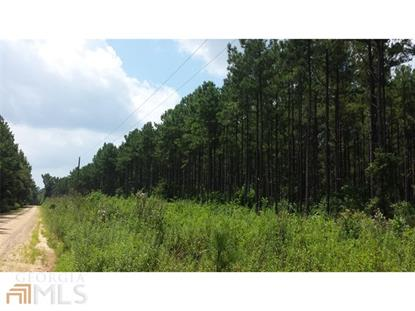 1871 Buffalo Lick Rd  Greensboro, GA MLS# 7311445