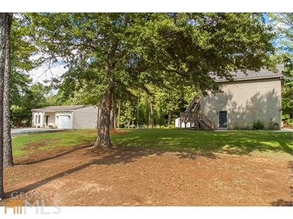 1117 Old Hog Mountain Rd  Hoschton, GA MLS# 7311791