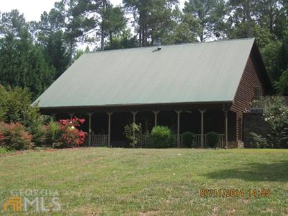 114 Winding River Rd  Eatonton, GA MLS# 7312073