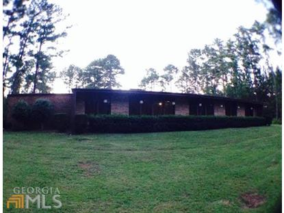 180 Buttrill Rd, Jackson, GA