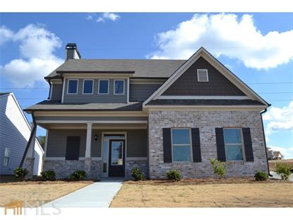 308 Meadow Vista Dr  Hoschton, GA MLS# 7315617