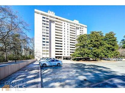 3530 Piedmont Rd  Atlanta, GA MLS# 7315622