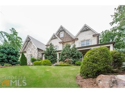 1375 Cashiers Way  Roswell, GA MLS# 7317007