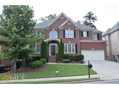 11040 Abbotts Station Dr  Duluth, GA MLS# 7318388