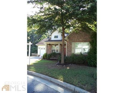 2598 Boulder Hill Ct  Atlanta, GA MLS# 7322771