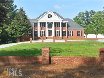3014 Lake Park Dr  Jonesboro, GA MLS# 7325938
