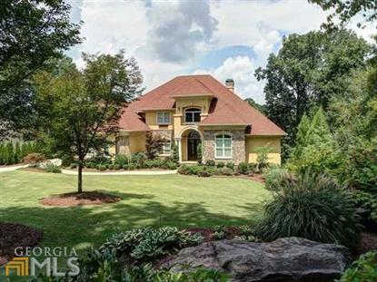 4075 Hillwood Pt  Marietta, GA MLS# 7326006