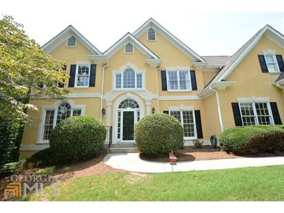 200 Lazy Shade Ct  Duluth, GA MLS# 7326108
