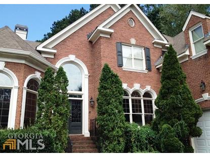 603 Eagle Creek Pte  Duluth, GA MLS# 7327582