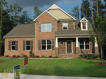5168 Olive Branch Cir  Powder Springs, GA MLS# 7327600
