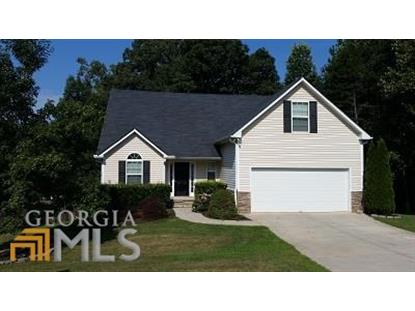 1415 Charleston Ave  Commerce, GA MLS# 7328651