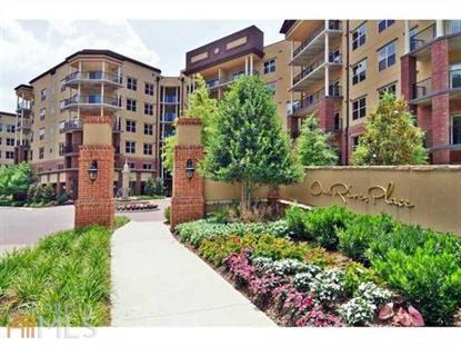 200 River Vista Dr, Atlanta, GA