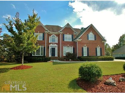 6735 Great Water Dr  Flowery Branch, GA MLS# 7329990
