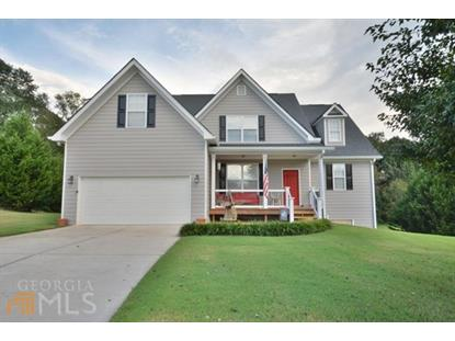 87 Windmill Ln  Commerce, GA MLS# 7330304