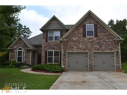 965 Liberty Bell Run  Hoschton, GA MLS# 7330852