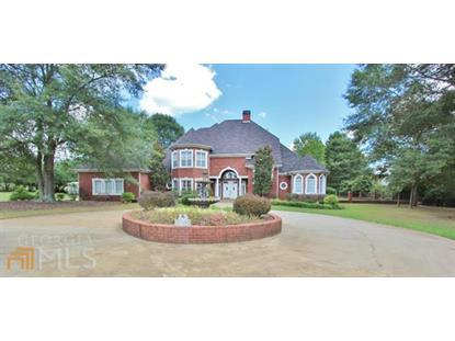 3030 Berry Rd  Loganville, GA MLS# 7331179