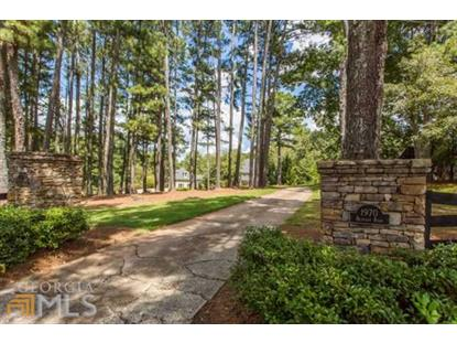 1970 Bethany Way  Milton, GA MLS# 7331698