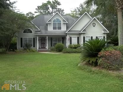902 Riverview Pl  Saint Marys, GA MLS# 7331794