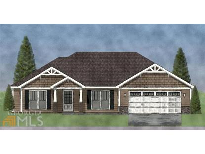 0 North Buck Run Dr  Leesburg, GA MLS# 7331987