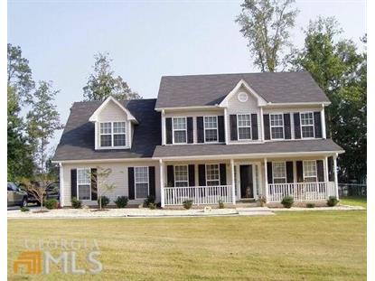 129 Hampton Creek Rd  Commerce, GA MLS# 7332066