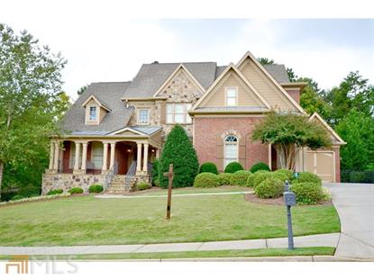 2976 Cambridge Hill Dr  Dacula, GA MLS# 7333144