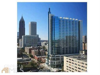 860 Peachtree St  Atlanta, GA MLS# 7333349