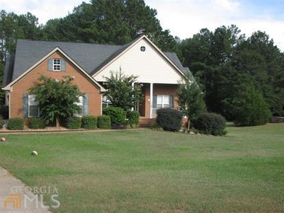 309 McKibben Dr  Locust Grove, GA MLS# 7333943