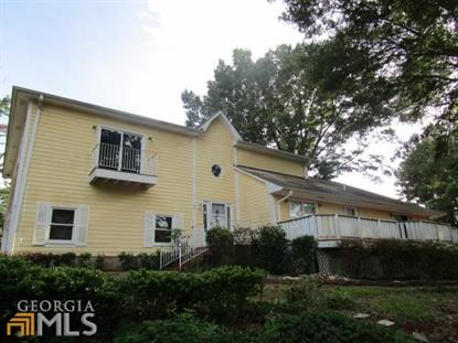 38 Fishermans Cv, Hartwell, GA