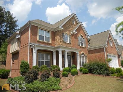 7088 Belltoll Ct  Duluth, GA MLS# 7336495