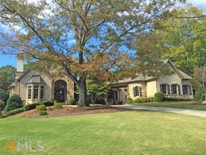 130 Manor Lake Ct  Milton, GA MLS# 7336740