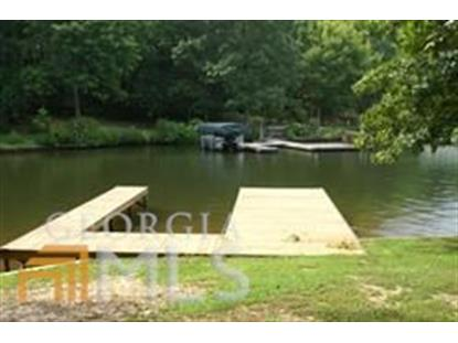 24 Long Island Dr  Eatonton, GA MLS# 7336987