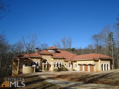 1608 Golden Creek Ct  Conyers, GA MLS# 7337539