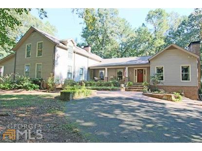 1731 Villa Rica Rd  Powder Springs, GA MLS# 7337862