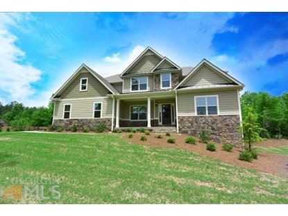 140 Burkwood Ct  Fayetteville, GA MLS# 7340771