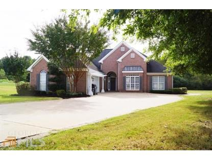 163 Boogies Run  Commerce, GA MLS# 7340867
