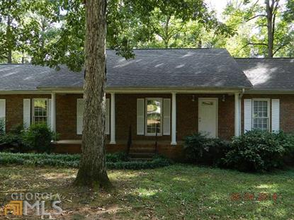 121 Delia Dr  Commerce, GA MLS# 7341336