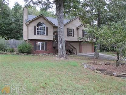 763 Poplar Springs Rd  Hoschton, GA MLS# 7341421