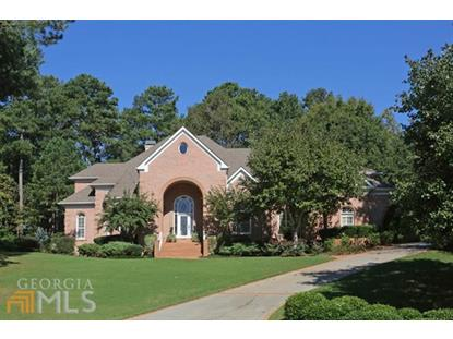 3150 St Ives Country Club Pkwy  Duluth, GA MLS# 7341538