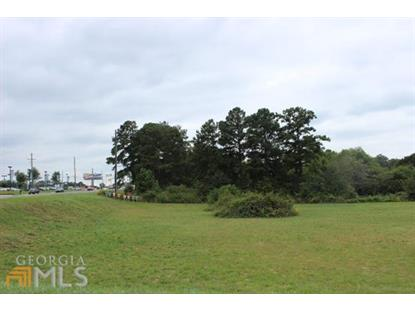 1 COMMERCE Sq  Loganville, GA MLS# 7342285